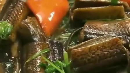 风味人间: 吃惯野味的广东人, 知道黄鳝怎样做才算正宗么?