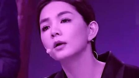 张碧晨《蒙面唱将猜猜猜》一曲《红尘》已超越原唱, 一开口观众都醉了!