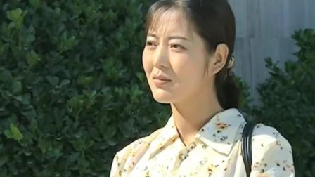 当家的女人: 菊香受到了县长的鼓励, 这姑看不下了, 侄媳妇比自己强怎么能行