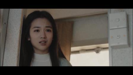 这个小姐姐好漂亮, 还主动跟吴磊表白
