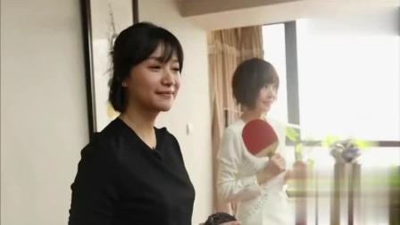 鲁豫参观徐静蕾在北京的家, 一进门我就服了真壕!