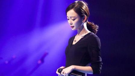 汪小敏翻唱这首歌曾经轰动了整个华语乐坛界, 秒杀邓紫棋!