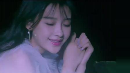 孙怡《等光》最新MV 画面唯美!