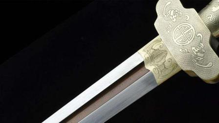 十二星座专属古代名剑是什么
