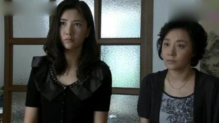正阳门下: 苏萌新收物件找破烂侯长眼, 是什么让他看的发蒙