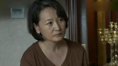 正阳门下: 苏萌起床就听妈妈说春明不想娶自己, 一脸呆滞发呆!