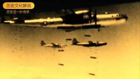 上甘岭战役伤亡如此惨烈, 志愿军与美军在上甘岭为何寸土必争?