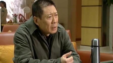 荣归: 北京大哥突然听到, 香港富豪弟弟得了血癌, 心慌的问怎么会这样