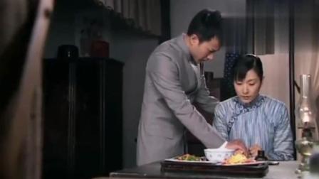 娘妻: 童养媳被丈夫骗的答应离婚, 小丈夫居然还和她同床共枕!