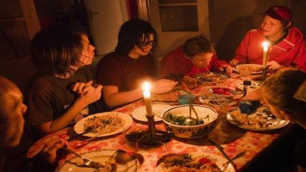 如果一个月不吃晚饭, 身体会发生什么样的变化? 答案你肯定没想到