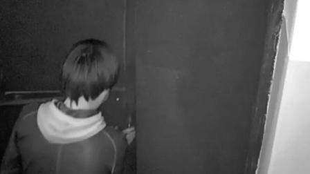 连环杀手太猖狂! 俄罗斯警方悬红300万卢布发片缉拿凶手