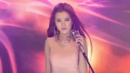 越南美女翻唱《雨蝶》, 这是老外翻唱的最好版本