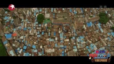 真真切切的市井小巷,这个蒙圣街区不简单,细巷深处就是我家