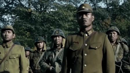 二战胜利后, 320万日本人这样回国。网友: 对敌人仁慈就是对自己残忍!