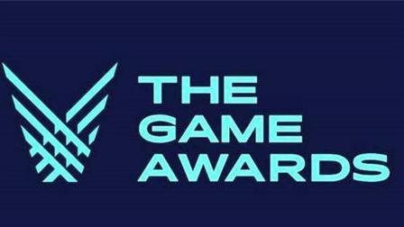 UZI入选TGA年度最佳电竞选手提名, IG这个奖项提名很尴尬!