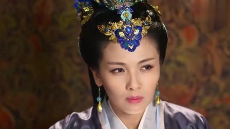 芈月传: 秦王顺利攻下蜀国, 大张旗鼓表扬公子稷, 王后头疼了