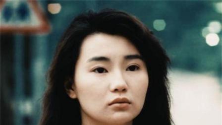 李连杰新片汤唯孙俪只能做配角, 能请到她出山真的是很多人的福音