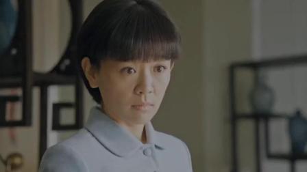 正阳门下小女人: 徐慧真送给贺小夏一套房, 贺小夏感动的直流眼泪