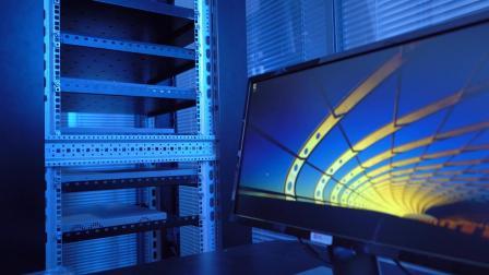 40GBASE-CSR4 QSFP+光模块是什么?|飞速(FS)