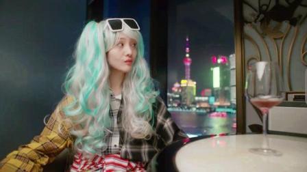 """我的保姆手册,盘点""""Saori""""的换装秀,百变大咖,时尚百变"""