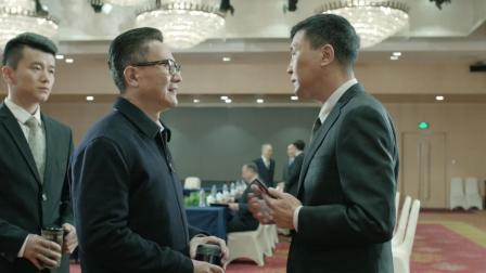 人民的名义: 李达康为市委书记, 为何敢怼高育良, 是大胆还是呆笨