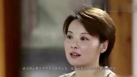 冯小刚与崔永元的骂战, 袁立站队小崔? 她的真是目的却是华谊!