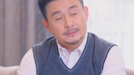 《我们的千阙歌》第32集预告 凌云和傅轶则好像闹得很不愉快啊!