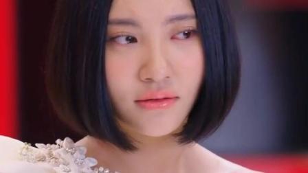 《我们的千阙歌》第29集预告 穿上婚纱的晓岚真美!