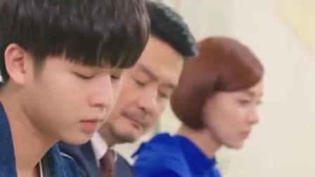 《我们的千阙歌》程玥遭殴打伤势严重正在抢救 凌云泣不成声!