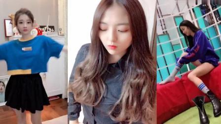 各大网红版《囧架架》, 冯提莫的太唯美, 惠子和M哥的有些尴尬!