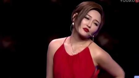 升级版相亲, 宋小宝带着宋晓峰选择三位美女