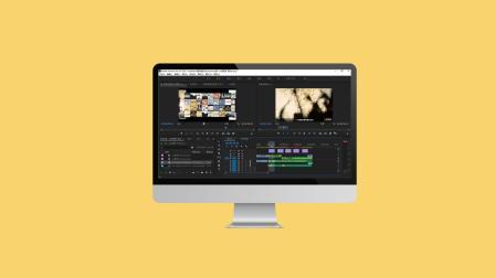 新手、小白一键学习视频剪辑, 原来这些软件都能剪视频