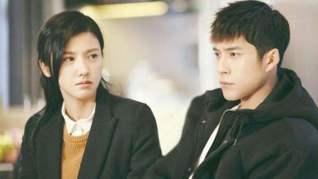 《原来你还在这里》天蝎座韩东君变痴情小王子 对杨子珊俯首帖耳?