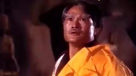 很少人知道林正英最好看的一部佛鬼神电影, 在这里!