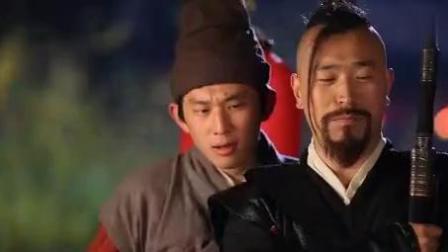 小伙穿越到唐朝, 造出黑火药做鞭炮, 这鞭炮堪比炸弹