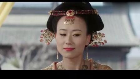 小伙穿越到唐朝发明三国杀游戏, 没想全城大热连皇上和武媚娘都玩
