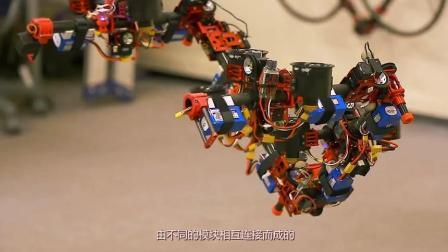 """日本研发出机器""""飞龙""""! 比美女机器人还灵活, 出场瞬间让人大跌眼镜"""