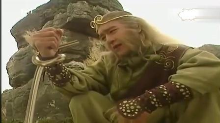 天地争霸美猴王 悟空再获逆天法力, 天庭地府皆震撼!