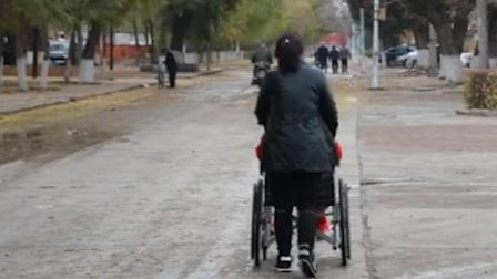 黑龙江齐齐哈尔18岁女孩先天癫痫 吃药多年却患上癌症