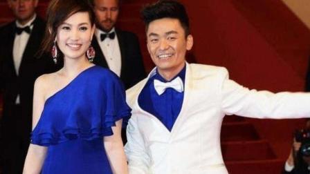 老梁: 马蓉和王宝强的离婚案的背后, 竟还另有阴谋? 原来他并不傻