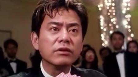 陈百祥比赌神还厉害, 只用了5块钱, 差点赢回一个赌场!