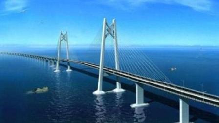 什么当初李嘉诚坚决反对建设港珠澳大桥? 网友: 换成我也反对!