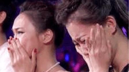 林忆莲最撕心裂肺的一首情歌, 演唱会上唱的泣不成声, 粉丝泪崩!