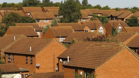 为什么国家禁止使用红砖盖房子? 看完又涨知识了!