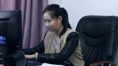 男子给女上司修电脑, 结局太气人了!