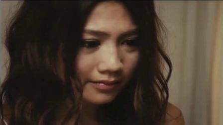 婚前试爱: 罗仲谦向周秀娜求婚, 谁知戒指丢了, 可她仍旧感动到哭!