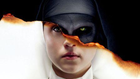 鬼修女.The.Nun.2018
