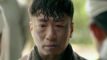 众人亲眼目睹魏正先被枪打死,半夜竟突然诈尸,一双血手爬了出来