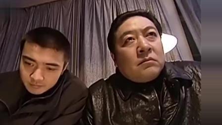 小白一股脑全说了, 招出了聂明宇和张峰, 张峰听了气得不想说话!