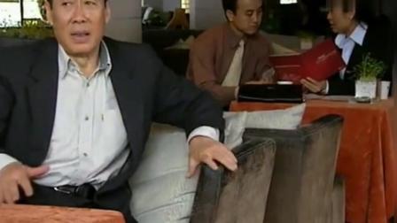 北京大哥来到香港 见识到香港房市的疯狂 吓得赶紧走人!